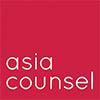 Logo Asia Counsel