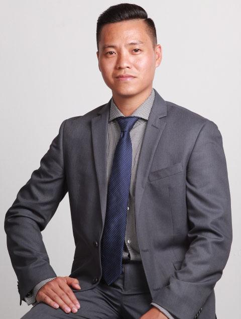 MINH DUONG