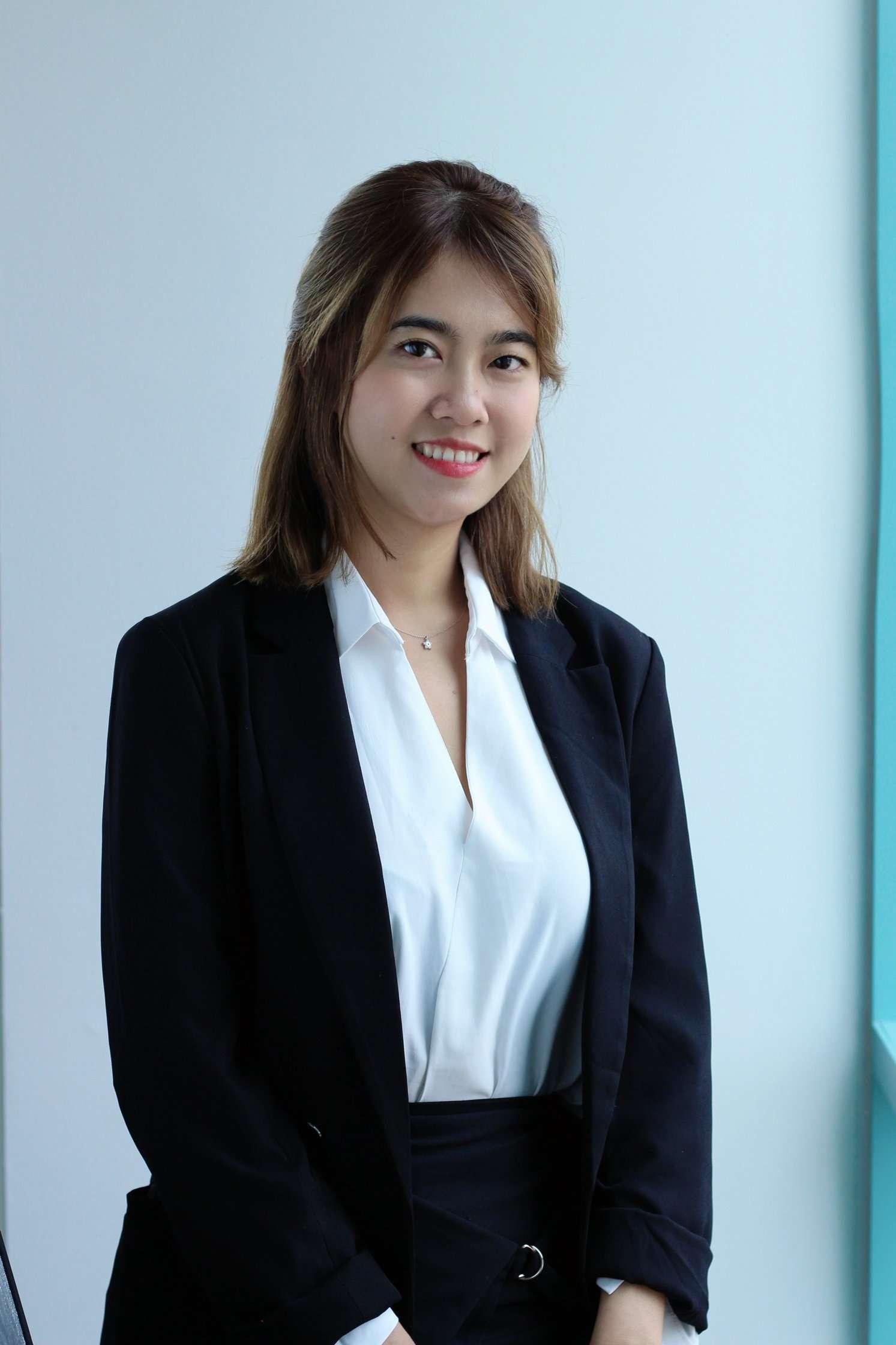 NGAN HONG